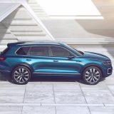 autonet_Volkswagen_T-Prime_GTE_2017-12-20_003