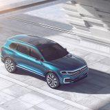 autonet_Volkswagen_T-Prime_GTE_2017-12-20_010