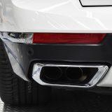 autonet_BMW_X7_2017-12-27_011