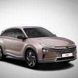 autonet_Hyundai_FCEV_2018-01-05_001