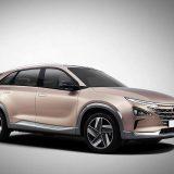 autonet_Hyundai_FCEV_2018-01-05_002