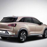 autonet_Hyundai_FCEV_2018-01-05_007