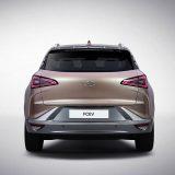 autonet_Hyundai_FCEV_2018-01-05_008