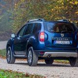 autonet.hr_Dacia_Duster_1.5_dCi_EDC_Laureate_2018-01-09_003