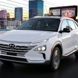 autonet_Hyundai_Nexo_FCV_2018-01-09_009