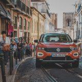 autonet.hr_Volkswagen_T-Roc_2018-01-12_002