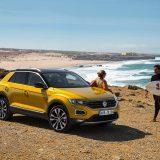 autonet.hr_Volkswagen_T-Roc_2018-01-12_015