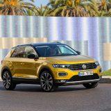autonet.hr_Volkswagen_T-Roc_2018-01-12_019