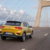 autonet.hr_Volkswagen_T-Roc_2018-01-12_021