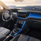 autonet.hr_Volkswagen_T-Roc_2018-01-12_037