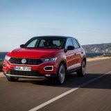 autonet.hr_Volkswagen_T-Roc_2018-01-12_040