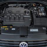 autonet.hr_Volkswagen_T-Roc_2018-01-12_055