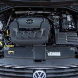 autonet.hr_Volkswagen_T-Roc_2018-01-12_056