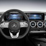 autonet_Merccedes-Benz_MBUX_2018-01-11_005