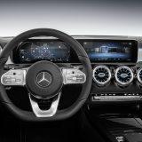 autonet_Merccedes-Benz_MBUX_2018-01-11_007