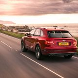 autonet_Bentley_Bentayga_V8_2018-01-15_002