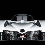 autonet_Toyota_GR_Super_Sport_2018-01-15_004