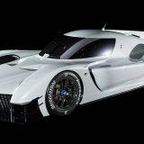 autonet_Toyota_GR_Super_Sport_2018-01-15_006