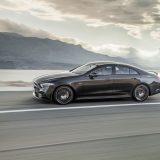 autonet_Mercedes-AMG_CLS_53_2018-01-16_007