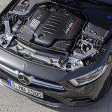 autonet_Mercedes-AMG_CLS_53_2018-01-16_008