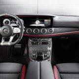 autonet_Mercedes-AMG_CLS_53_2018-01-16_020