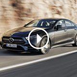 autonet_Mercedes-AMG_CLS_53_2018-01-16_otvorna