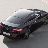 autonet_Mercedes-AMG_E_53_2018-01-16_002