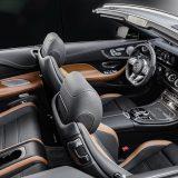 autonet_Mercedes-AMG_E_53_2018-01-16_009