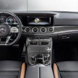autonet_Mercedes-AMG_E_53_2018-01-16_010