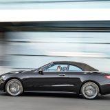 autonet_Mercedes-AMG_E_53_2018-01-16_012