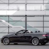 autonet_Mercedes-AMG_E_53_2018-01-16_016