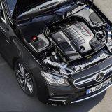 autonet_Mercedes-AMG_E_53_2018-01-16_020