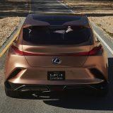 autonet_Lexus_LF-1_Limitless_2018-01-16_004