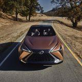 autonet_Lexus_LF-1_Limitless_2018-01-16_006