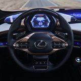 autonet_Lexus_LF-1_Limitless_2018-01-16_019