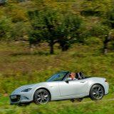 autonet_Mazda_MX-5_G160_Revolution_Top_2016-10-10_005
