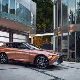 autonet_Lexus_LF-1_Limitless_2018-01-16_022