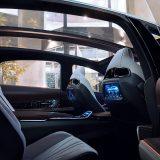 autonet_Lexus_LF-1_Limitless_2018-01-16_033