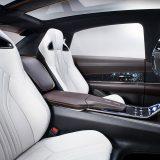 autonet_Lexus_LF-1_Limitless_2018-01-16_036