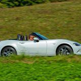 autonet_Mazda_MX-5_G160_Revolution_Top_2016-10-10_010