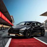 autonet_Renault_Clio_R.S.18_2018-01-16_001