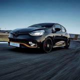 autonet_Renault_Clio_R.S.18_2018-01-16_004