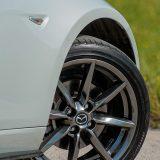 autonet_Mazda_MX-5_G160_Revolution_Top_2016-10-10_014