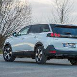 autonet.hr_Peugeot_5008_2.0_BlueHDi_GT_Line_2018-01-18_003