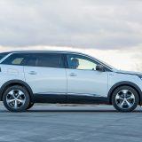 autonet.hr_Peugeot_5008_2.0_BlueHDi_GT_Line_2018-01-18_004