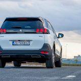 autonet.hr_Peugeot_5008_2.0_BlueHDi_GT_Line_2018-01-18_006