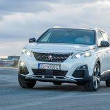 autonet.hr_Peugeot_5008_2.0_BlueHDi_GT_Line_2018-01-18_007