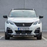 autonet.hr_Peugeot_5008_2.0_BlueHDi_GT_Line_2018-01-18_008