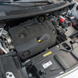 Pogonski stroj koji je Peugeot odabrao za ovaj automobil, 2-litreni BlueHDi najveće snage od 150 KS (370 Nm) odlično je pogođen za SUV ove veličine i namjene