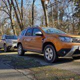 autonet.hr_Dacia_Duster_prezentacija_2018-01-22_002